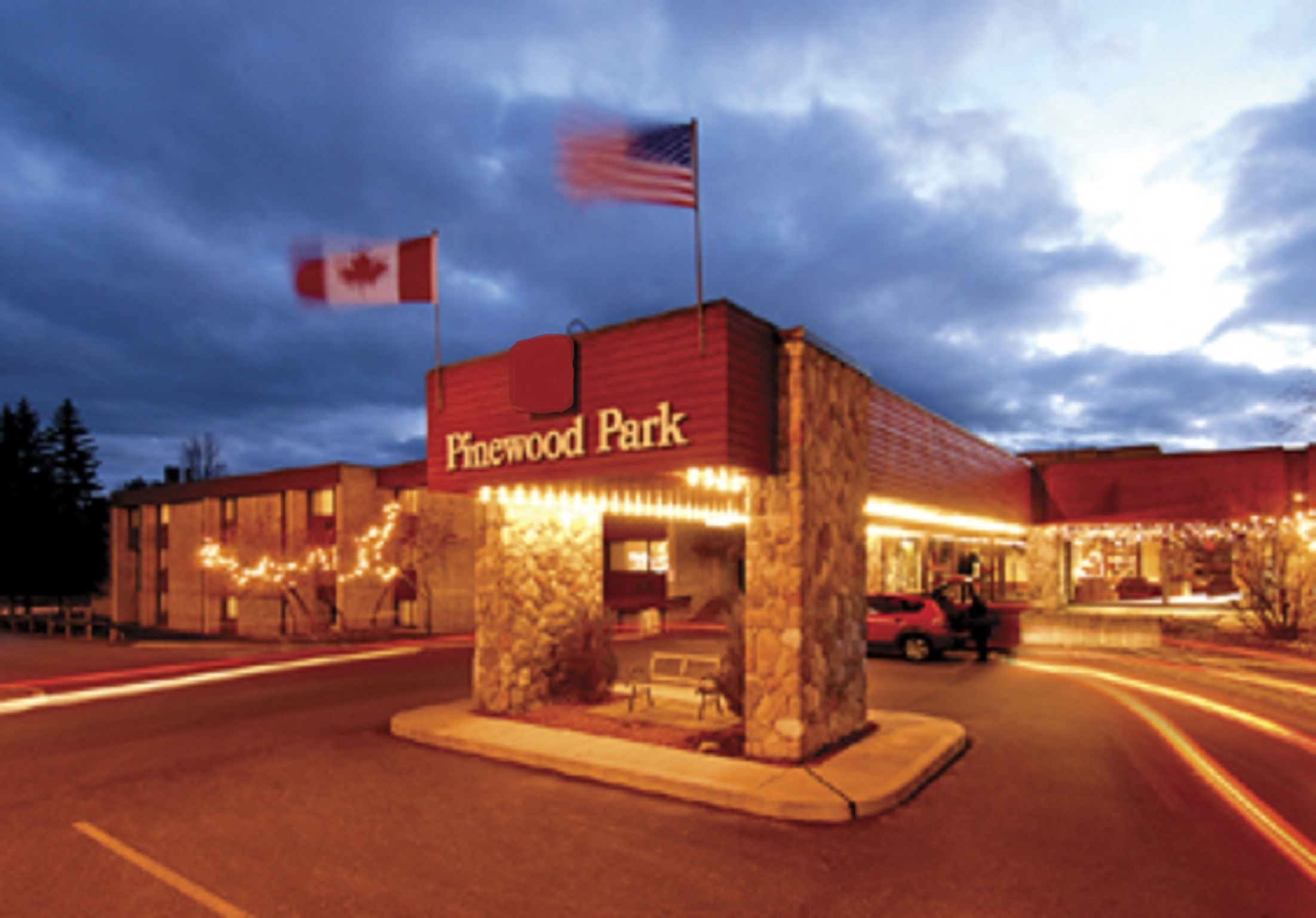Pet Friendly Hotels In Sudbury Ontario Canada
