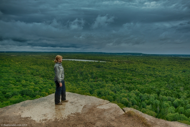 Our Favourite Things to Do on Manitoulin Island