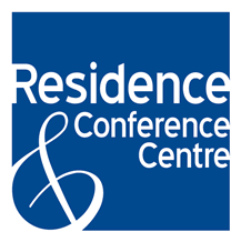 Coll 232 Ge Bor 233 Al Residence Amp Conference Centre