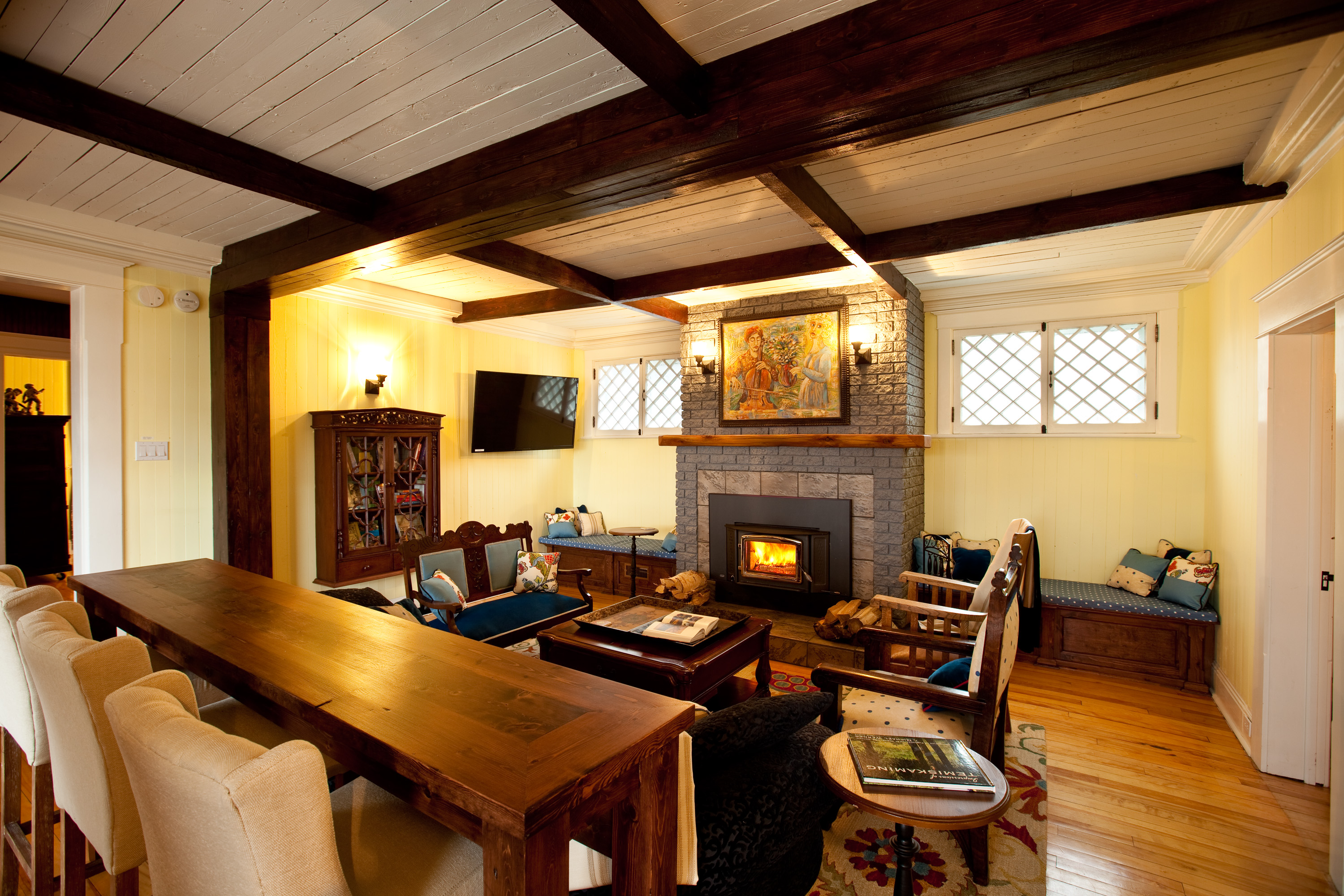 living-room-lumber-baron