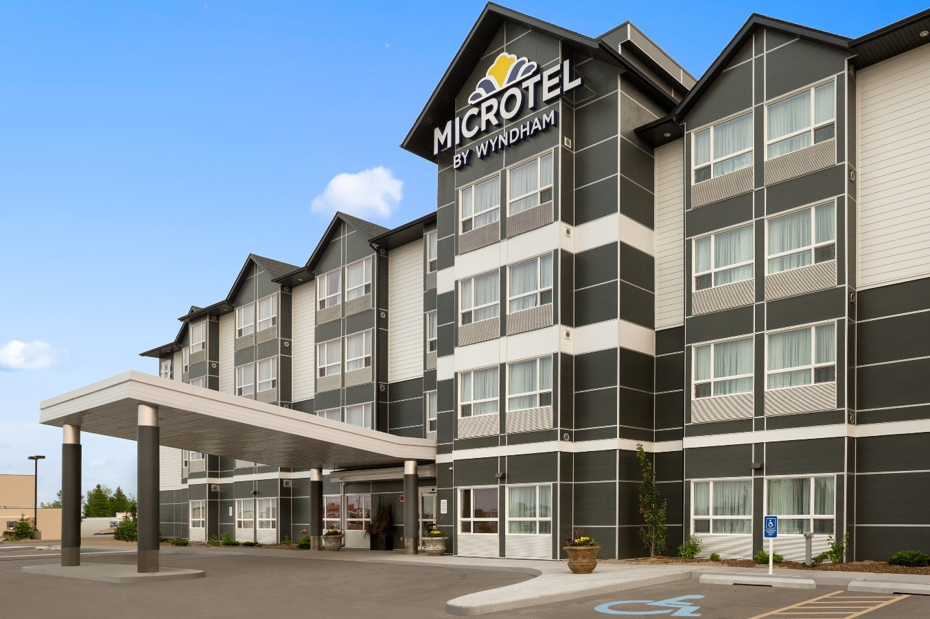 Kirkland Lake Microtel Inn Amp Suites Northeastern Ontario