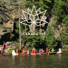 canada 150 events northeastern ontario