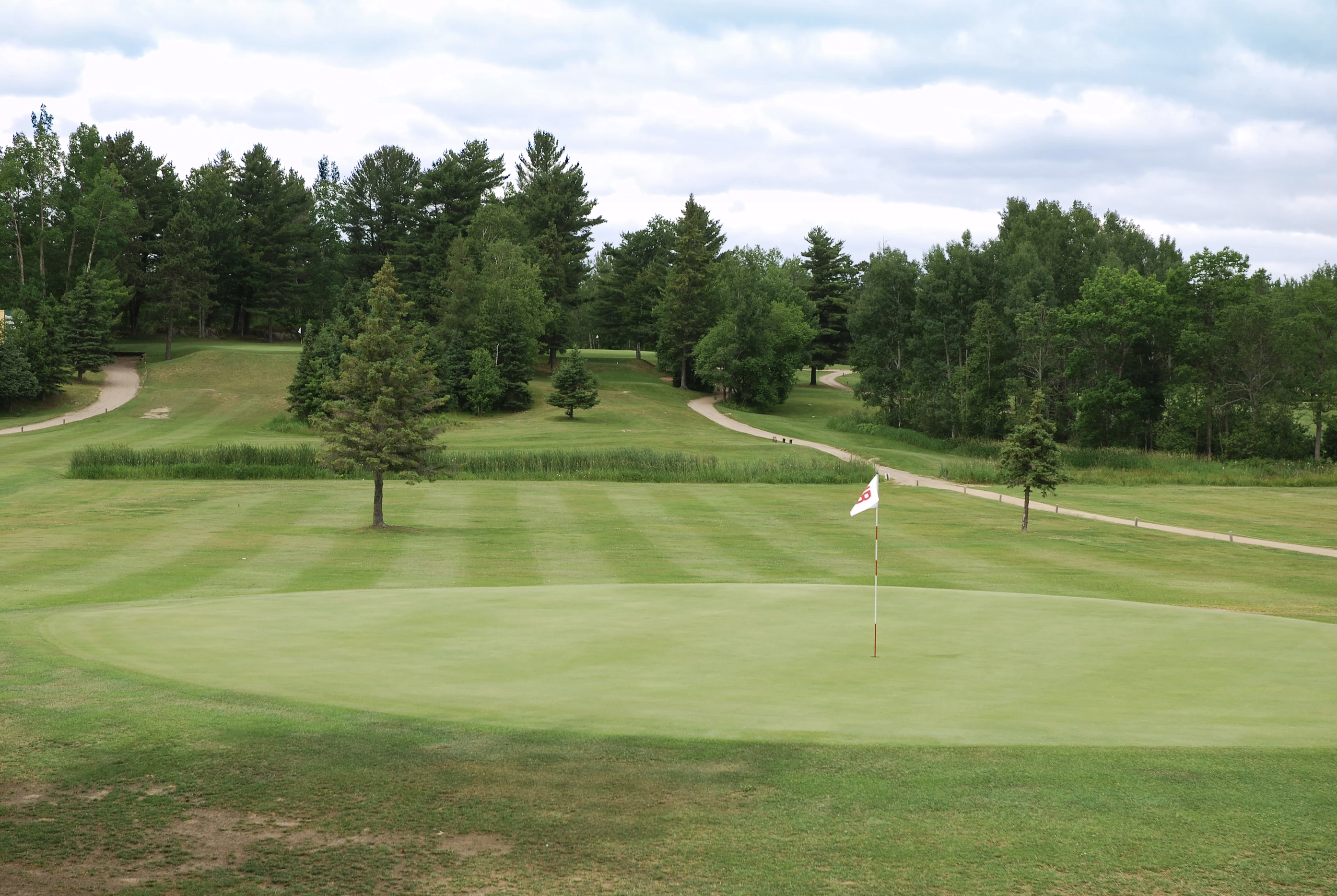 Highview Golf Course