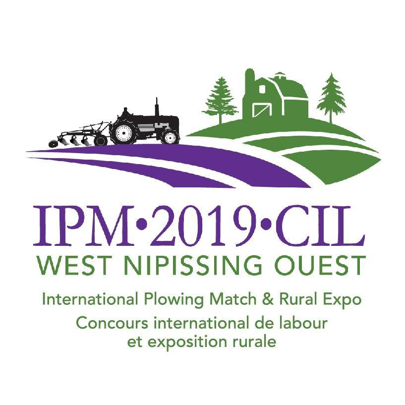 2019 International Plowing Match Amp Rural Expo
