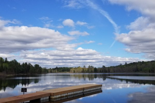 Lazy Rock Rv Park Amp Campground Northeastern Ontario
