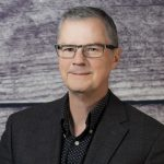 Steve Dreany, Vice-Chair, Northeastern Ontario (NeONT) Board of Directors