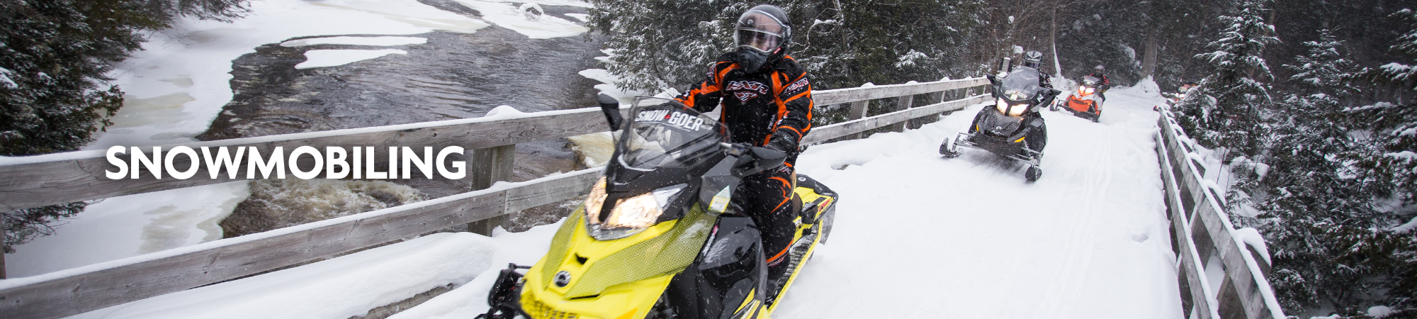 Snowmobiling-2000x450-Winter2020