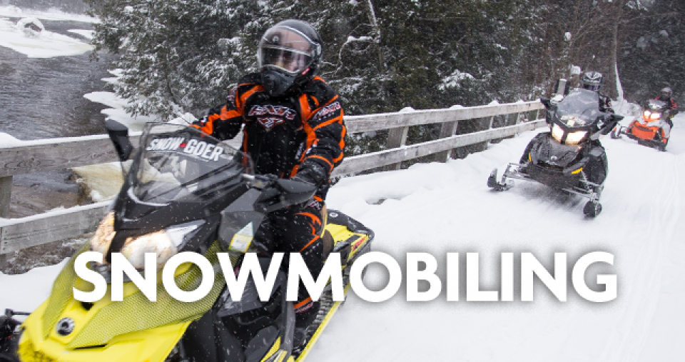 Snowmobiling-640x507-Winter2020