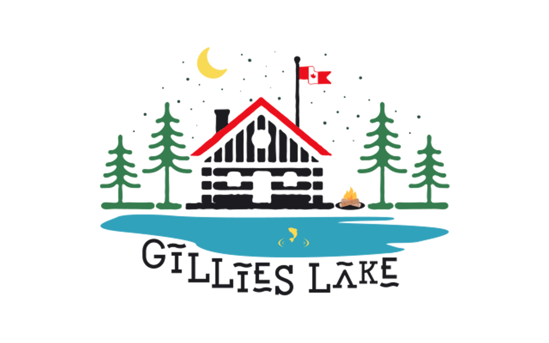 Gillies Lake Cottages